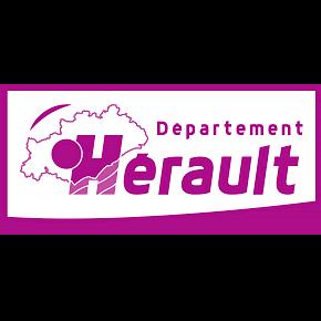 CDT Herault