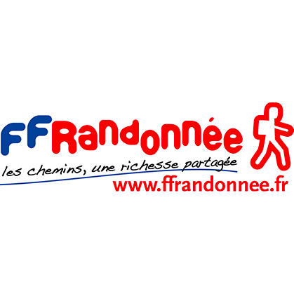 Quadri_Logo_FFRandonnée_national