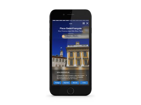 Iphone-5-copie