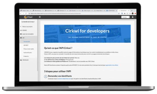 macbook-pro-mockup-floating-over-a-transparent-background-a11409-7