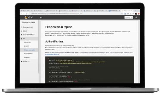 macbook-pro-mockup-floating-over-a-transparent-background-a11409-8