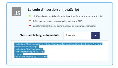 code-insertion-js